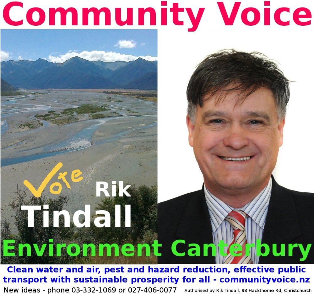 Community Voice billboard draft 11Aug2016