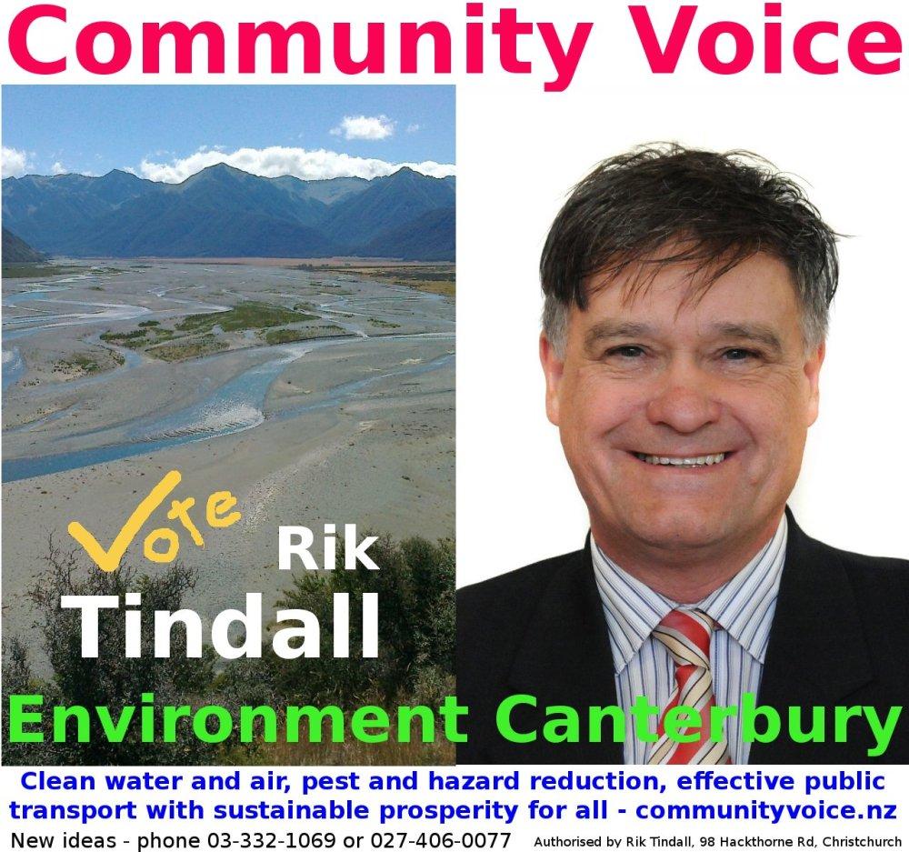 Community Voice billboard draft 11Aug2016