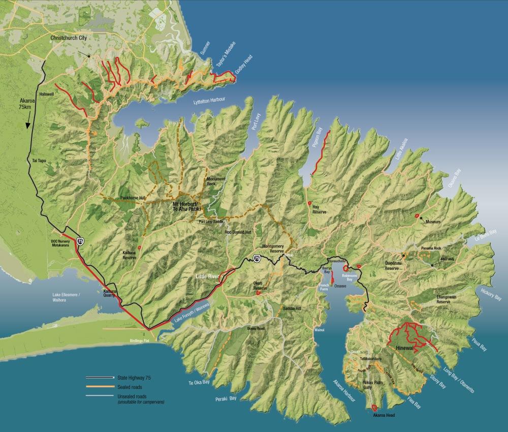 GreaterBanksPeninsula-map-march-2019