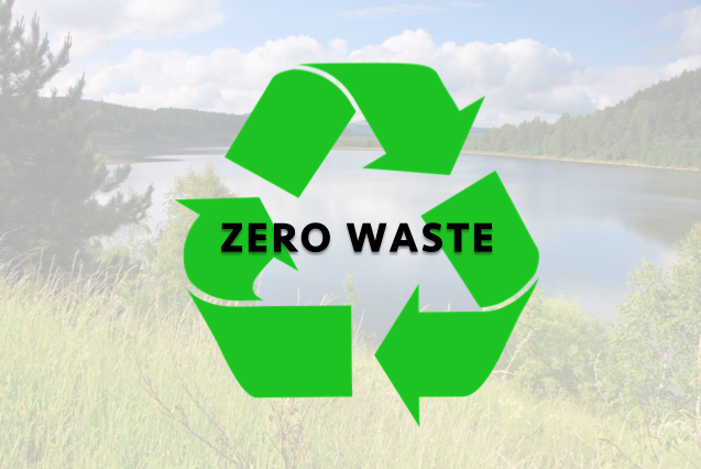 zero_waste_movement